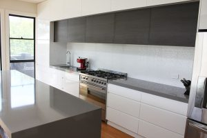 Aok Kitchens melbouren big tables