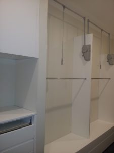 Aok kitchen wardrobe melbourne