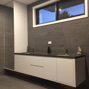 Clean Kitchen Bathrooms