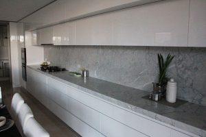 Kitchens Albert Park - AOK Kitchens