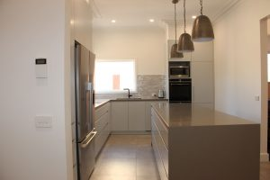 aok kitchen cabinet makers melbourne