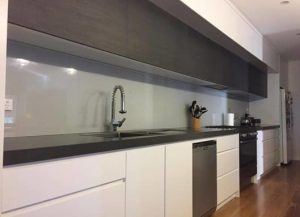 aok kitchen renovations service melbourne
