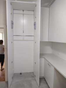 aokkitchens-gallery-laundries-white