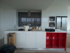 aokkitchens-gallery-new-kitchen