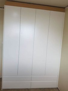 aokkitchens-gallery-wardrobe-white