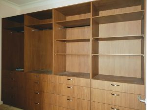 aokkitchens-gallery-wardrobe-wooden