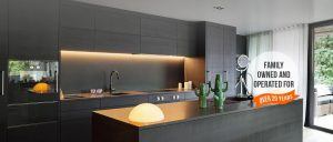 banner-of-aok-kitchen-with-grey-table