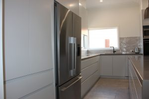 best kitchen cabinets melbourne aok kitchen