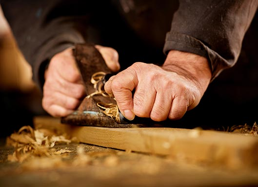 Joinery-img-1