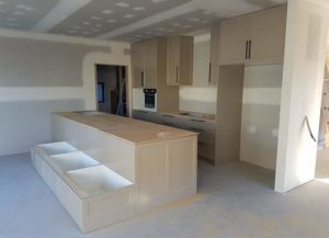 kitchen renovation melbourne aok