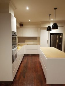 new-kitchen-with-two-lights