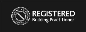 registered-building-logo