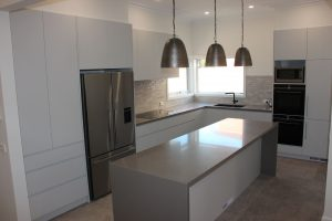 the best kitchen companies melbourne aok kitchen