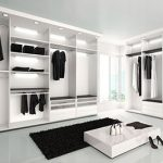 wardrobes small pic size
