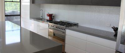 Kitchen Companies Melbourne