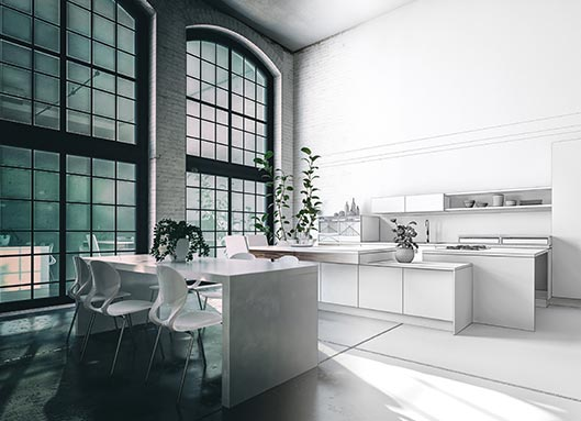 Kitchen Design CABINET MAKERS MOORABBIN