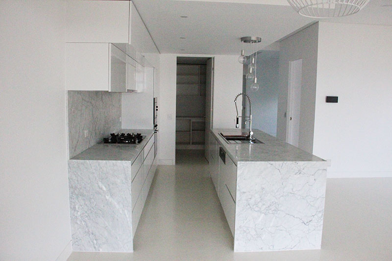 Kitchen cabinets melbourne - Cabinets to Suit Every Kitchen