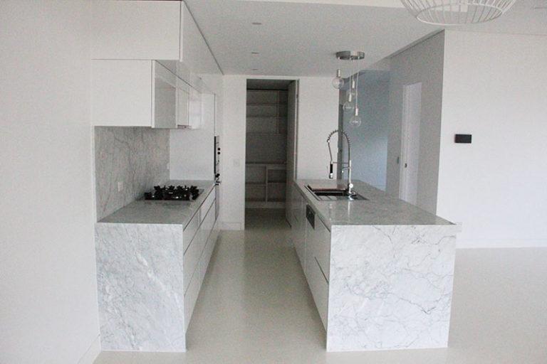 Kitchens Cabinet Makers Moorabbin