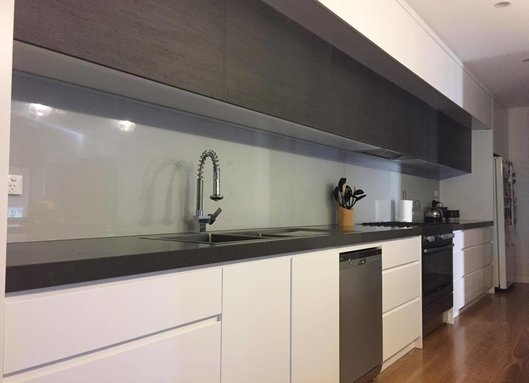 Kitchen Manufacturers Kitchen Maker Aok Kitchens