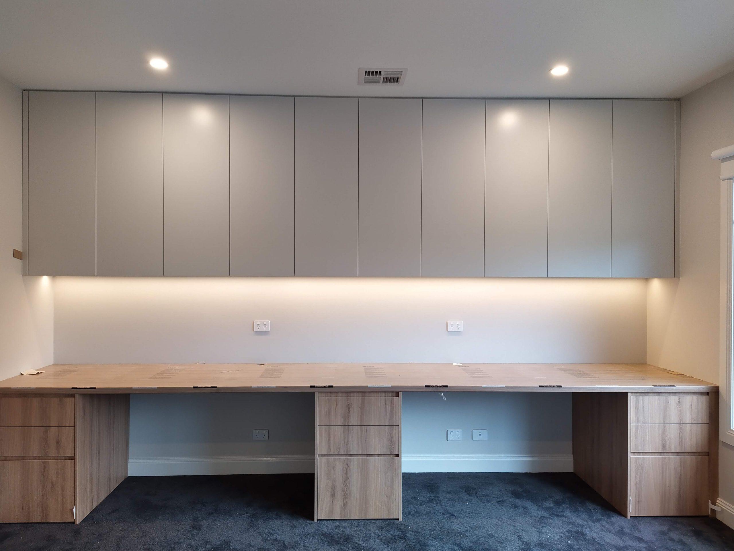 Kitchen-renovation-work